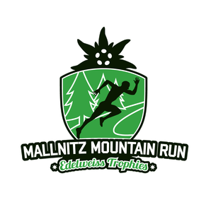 Mallnitz-Mountain Run_Logo