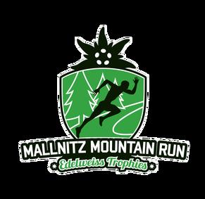 Mallnitz-Mountain Run_Logo